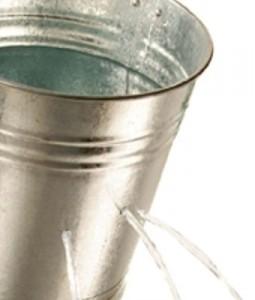 leaky-bucket2