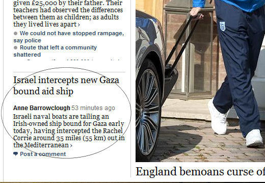 new_times_uk1_highlight2