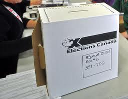guelph-ballot-box