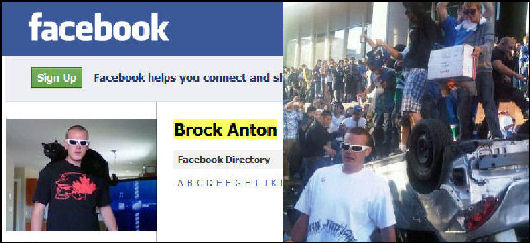 brock-anton_60