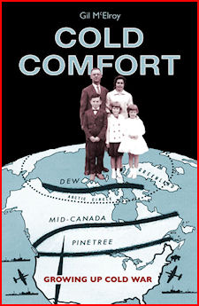 """Image: Cover of """"Cold Comfort"""""""