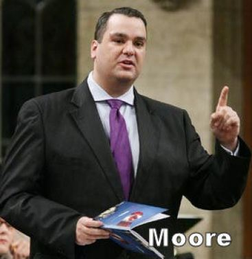 james-moore_mp