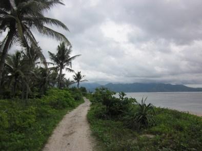 Gili Islands_10