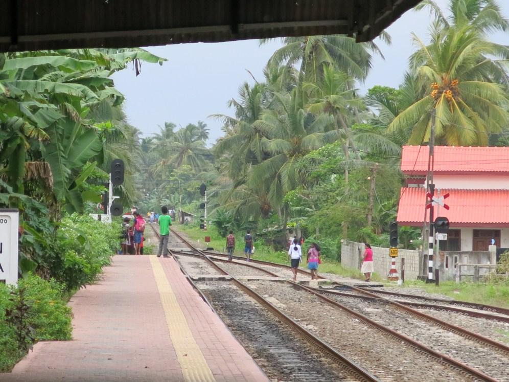 Sri Lanka9