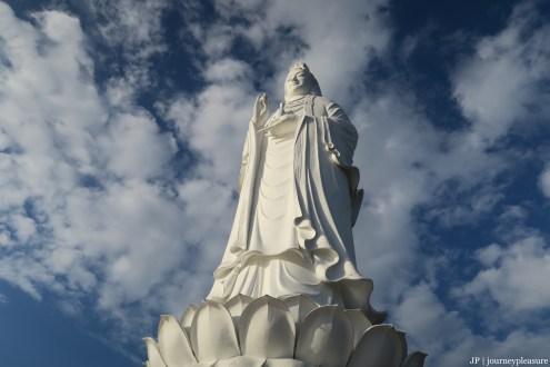 Da Nang – Lady Buddha