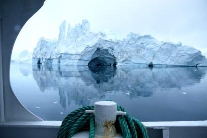 Groenland-Rosas-Reisen (8)