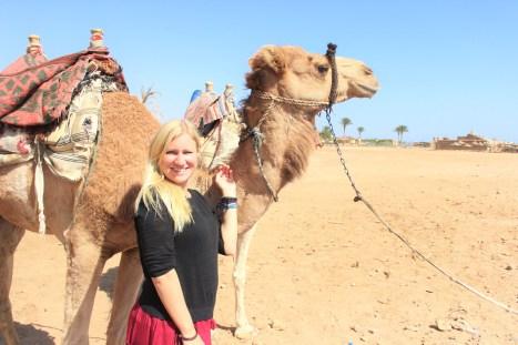Reisetipps_Ägypten5