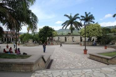 Honduras11