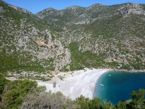 Nima-Griechenland7