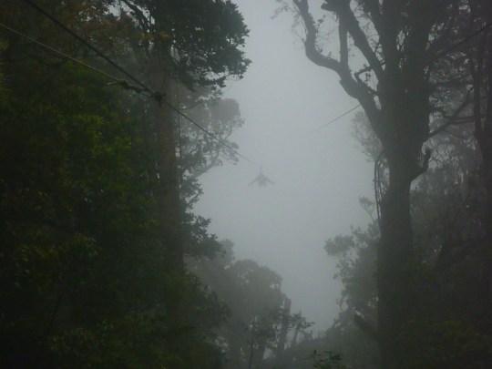 Costa_Rica_Buch1