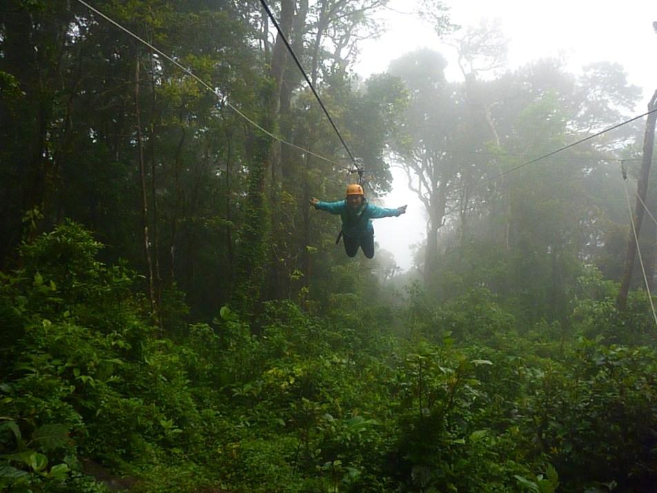 Costa_Rica_Buch2