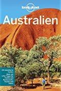 Lonely Planet Australien