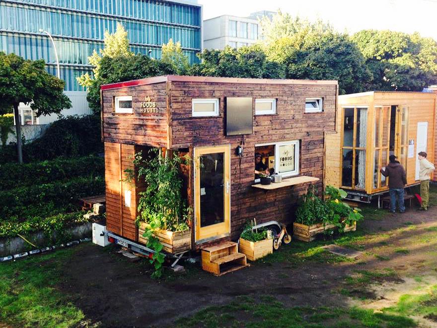 tiny house movement in deutschland minimalismus blog. Black Bedroom Furniture Sets. Home Design Ideas