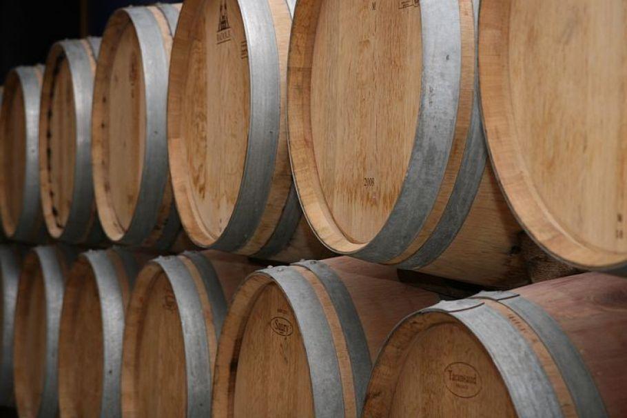 世界的なワインの生産地ボルドーでシャトー巡り