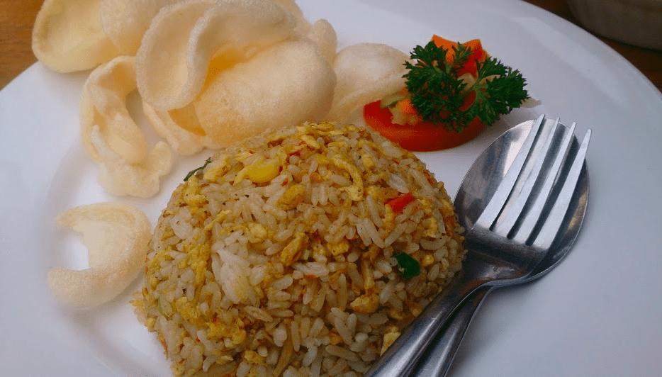 インドネシアで頼むべき!オススメのインドネシア料理ベスト5(定番編)