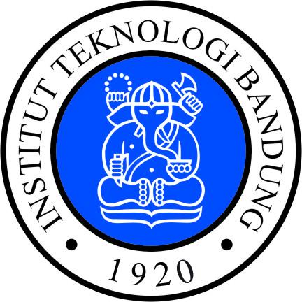 インドネシアの頭脳  バンドン工科大学!