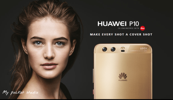 HUAWEI P10 Smartphone Mobile Phones HUAWEI Global - Google Chrome_2017-03-23_09-59-32