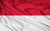 indonesianflag