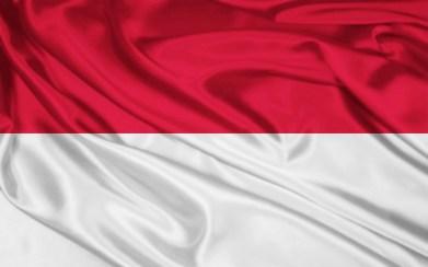 indonesianflag
