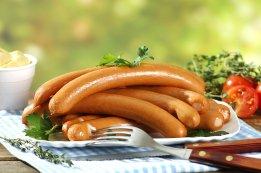Wiener from Austria