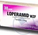 loperamid_wzf