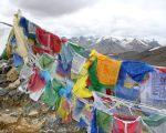 Ladakh - Zanskar - poza utartym szlakiem