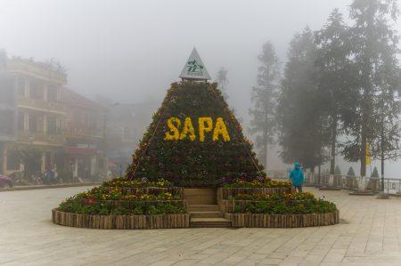 Sa Pa