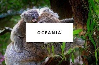 oceania front