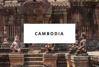cambodia des