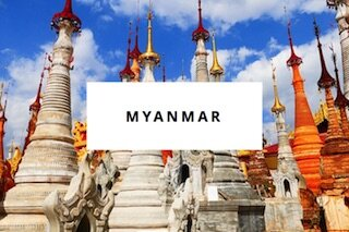myanmar des