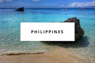 philippines des