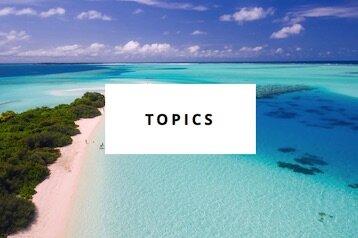 topics link