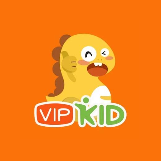 VIPKids