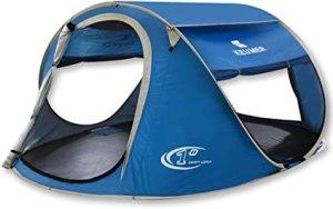 Keumar Pop-up Tent