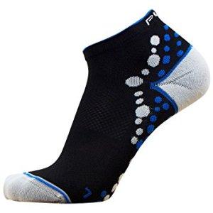 Ultra-Comfortable Running Socks
