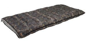 ALPS OutdoorZ Dark Canyon -10 Degree Sleeping Bag