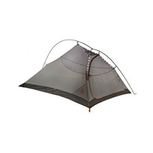 Big Agnes Fly Creek UL 1 mthGLO Tent