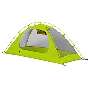 Eureka Midori Solo 1 Person Tent