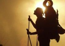 Everest Base Camp Packing List November