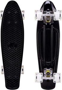 Cal 7 Skateboard