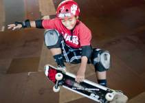 Skateboard for 10 year old