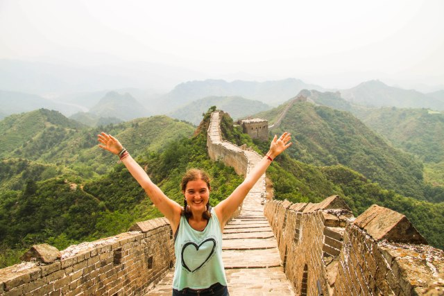 Everything you must know about China before you travel!