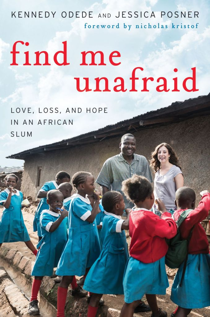 Best Travel Books Find Me Unafraid