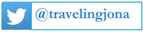 twitter travelingjona