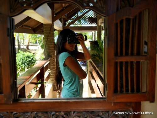 Why I Felt Being Called a Travel Blogger