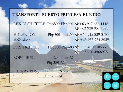 How-to-get-to-El-Nido-from-Puerto-Princesa-Things-to-do-in-El-Nido-El-Nido-Travel-Guide.jpg