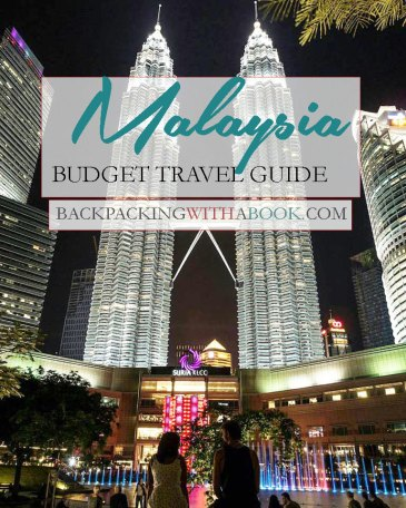 malaysia-travel-guide
