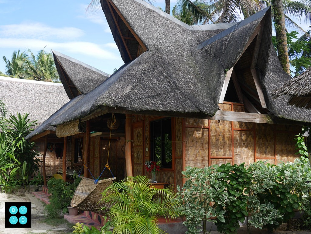 siargao travel guide 2017 33 things to do on siargao