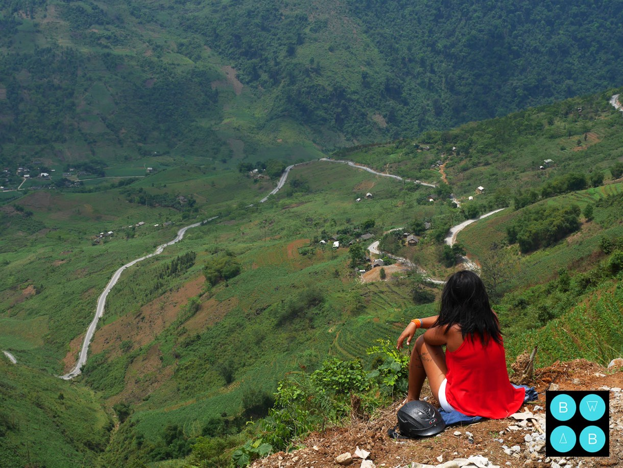 Northern Vietnam Travel Guide Ha Giang Travel Guide 2