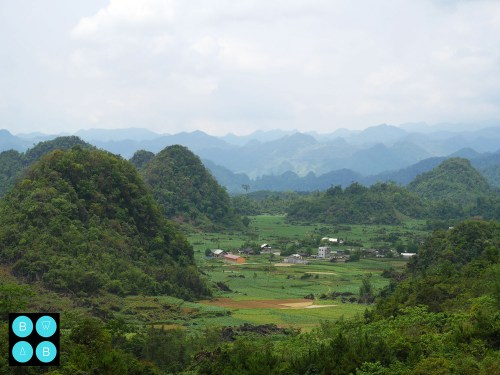 Northern Vietnam Travel Guide Ha Giang Travel Guide 5